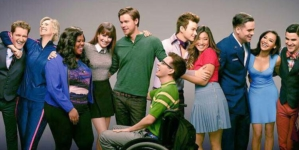 "OnBox: ""GLEE"" 6ª Temporada"