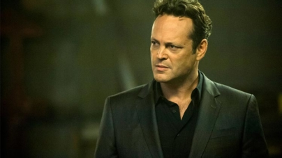 "Assista ao trailer da 2ª Temporada de ""True Detective"""