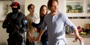 "Recap: ""Colony"" – Piloto"