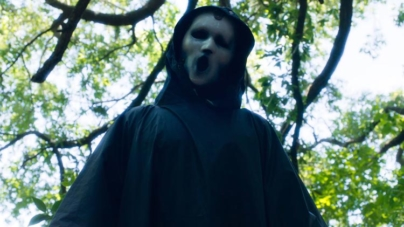 "OnBox: ""Scream TV"" – 2ª Temporada emula de forma pobre a obra de Wes Craven"