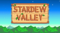 Start: 'Stardew Valley' é simples, mas vicia