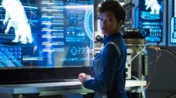"Recap: ""Star Trek: Discovery"" – The Butcher's Knife Cares Not for the Lamb's Cry (1×04)"