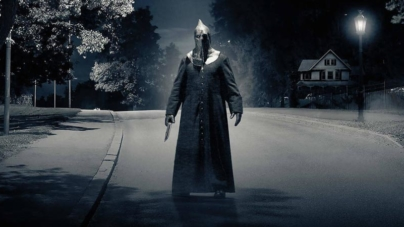"OnBox: ""Slasher"" tem 1ª temporada intrigante"