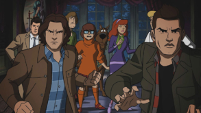 "Recap: ""Supernatural"" – Scoobynatural (13×16)"