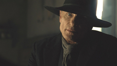 "Recap: ""Westworld"" – Reunion (02×02)"