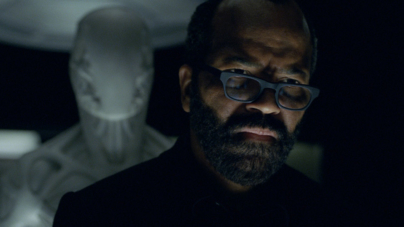 "Recap: ""Westworld"" – Journey Into Night (02×01)"