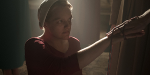 "Recap: ""The Handmaid's Tale"" – Other Woman (02×04)"