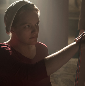 """Recap: """"The Handmaid's Tale"""" – Other Woman (02×04)"""