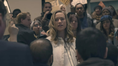 """Recap: """"The Handmaid's Tale"""" – First Blood (02×06)"""