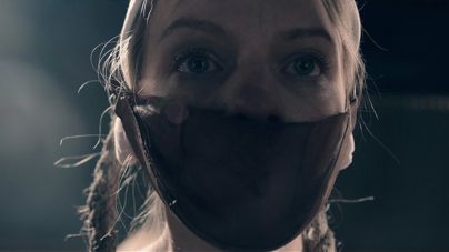 "Recap: ""The Handmaid's Tale"" – June (02×01)"