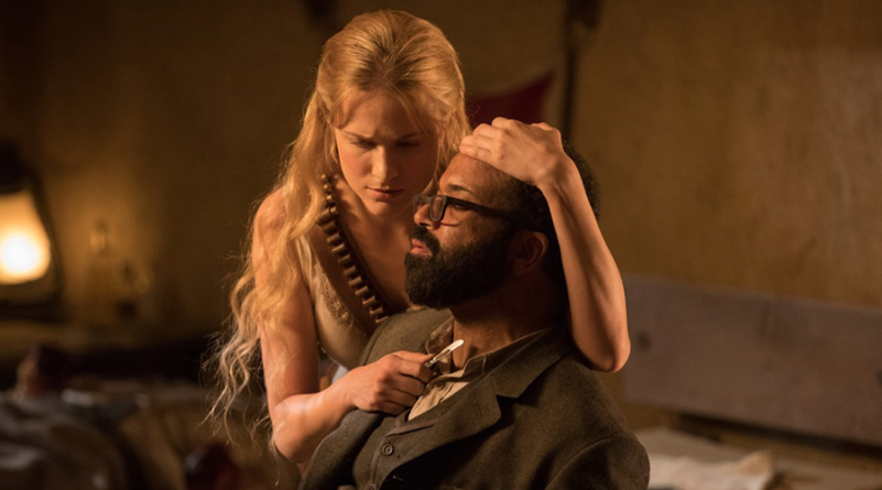 "Recap: ""Westworld"" – Virtù e Fortuna (02×03)"