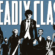 """Deadly Class vol.1"" por Rick Remender"