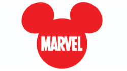 Disney e Marvel Studios no Super Bowl